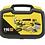 Thumbnail: Set de herramientas Stanley / 116 piezas
