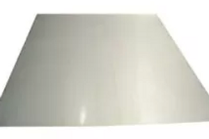 Zinc liso 0.95x3m