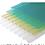 Thumbnail: Plancha fibra de vidrio 0.85x3.66m 0.5mm