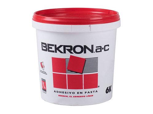 Bekron A-C 6kg
