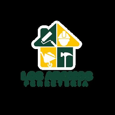 LOS AROMOS_Mesa de trabajo 1 copia 2.png