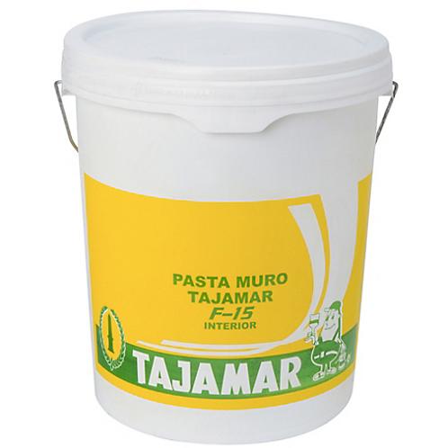 Pasta muro f-15 15 kg