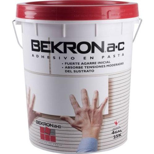 Bekron A-C 25kg