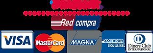 logos-transbank-2.png