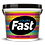 Thumbnail: Latex fast 1galón (Colores)
