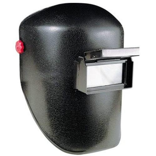 Máscara de soldar