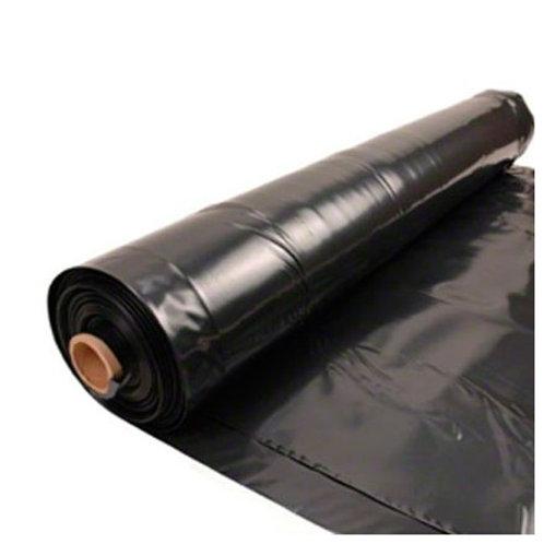 Polietileno negro 2m  / x metro lineal