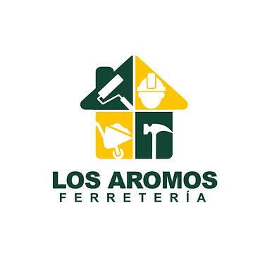 LOS AROMOS FINAL_Mesa de trabajo 1 copia 2.jpg