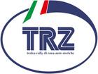LOGO CAMPIONATO TRZ (Alta).jpg