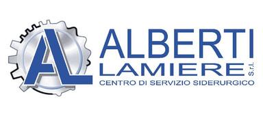 ALBERTI_WEB.jpg