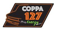 coppa127jpg.jpg