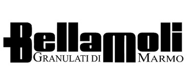 BELLAMOLI_WEB.jpg