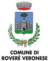 Comune_Roverè.png