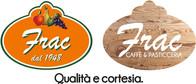 Logo Frac
