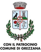 Comune_Grezzana.png