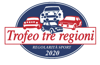 TrofeoTreRegioni2020.png