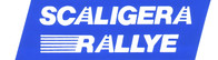 scaligera rally.jpg