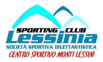Sporting Club (centro sportivo monti les