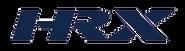 hrx_bespokemotorsport.png