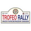 TROFEO ACI 2020.tif