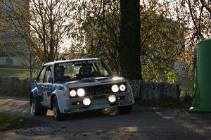 Aci Sport Calendario.Il 17 Revival Rally Club Valpantena Posticipato Al 14 16
