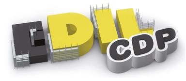 EDILCDP_WEB.jpg