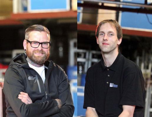 Maik & Sveni.JPG