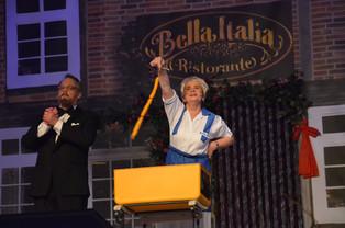 BellaItalia-057.jpg
