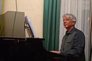 dsc_5831pianist gabriel stoicescu.jpg