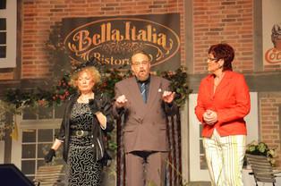 BellaItalia-090.jpg