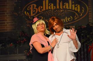 BellaItalia-073.jpg