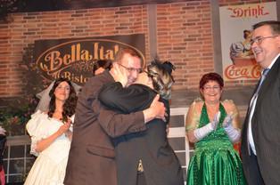 BellaItalia-078.jpg