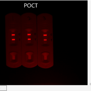 In Vivo Imaging Sample 051.png