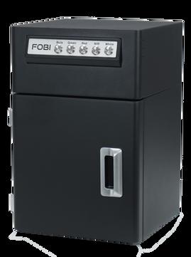 In Vivo Imaging, FOBI 2