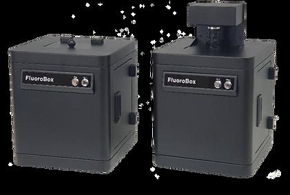 fluorobox01.png