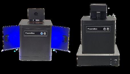 fluorobox02.png