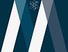MRIC - Logo M Blue - 20200404.png
