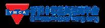 Web_YMCA-bil-logo_horizontal.png