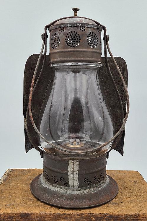 Edward  Miller  Mfg  Co. J.J. Marcy patent 1870s