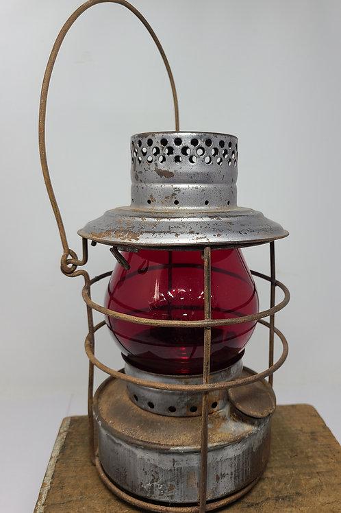 Handlan No.3000 truck lantern ( marked globe )
