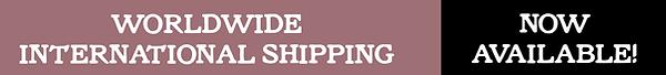 SHIPPING LOGO2.png