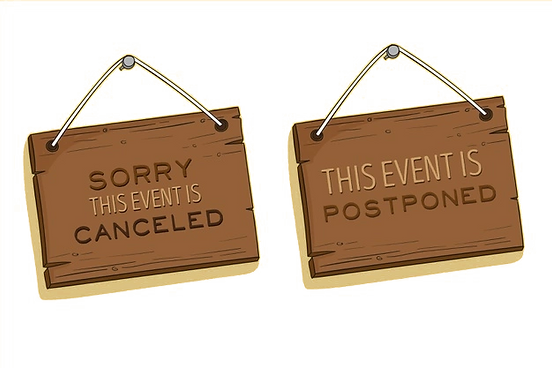 postponed-sign-concept_23-2148517529.png