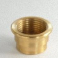 "#500-FS Filler Spout (9/16""-24)"