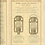 Thumbnail: Edward Miller circa 1910 Catalog No.116 PDF copy on CD 68pages lamps lanterns