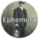 ephemera button.png