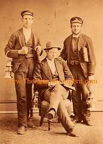 3 men with lanterns.jpg