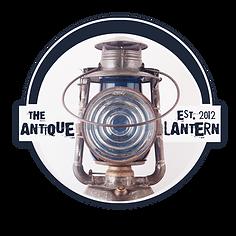 lantern logo.png