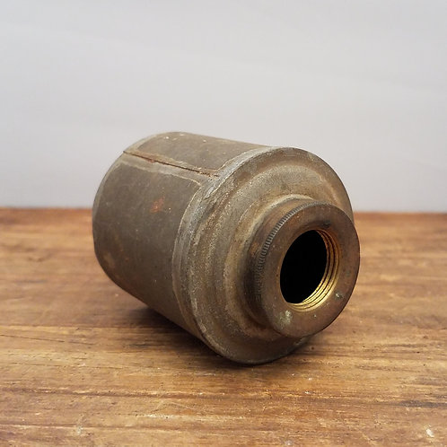 Cylindrical early Fount