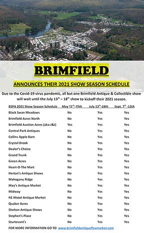 Brimfield-2021_BSPA-Press-Release-May.pn