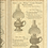 Thumbnail: Edward Miller circa 1910 Catalog No.116 PDF copy on CD 68pages lamps lanterns